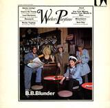 B.B. Blunder