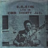 Live in Cook County Jail - B.B. King