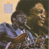 King of the Blues - B.B. King