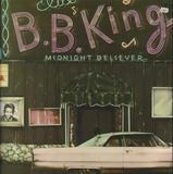 Midnight Believer - B.B. King
