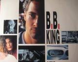 Ain't Nobody Home - B.B. King