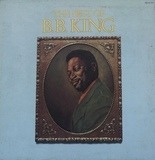 The Best Of B.B. King - B.B. King