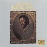 The Best Of B.B. King - B.B. King