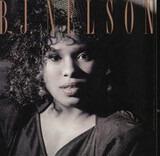 B.J. Nelson