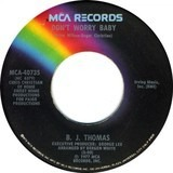 Don't Worry Baby - B.J. Thomas