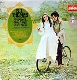 Raindrops Keep Fallin' On My Head - B.J. Thomas