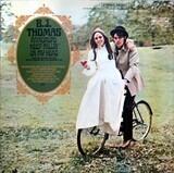 Raindrops Keep Fallin' On My Head - B.J. Thomas