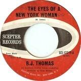 The Eyes Of A New York Woman - B.J. Thomas