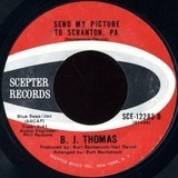 I Just Can't Help Believing - B. J. Thomas