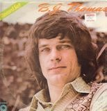 B. J. Thomas - 2 Record Set - B. J. Thomas