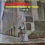 Everybody's Out of Town - B.J. Thomas