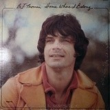 Home Where I Belong - B.J. Thomas