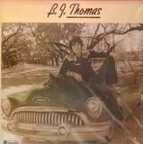 Reunion - B.J. Thomas