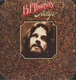 Songs - B.J. Thomas