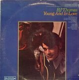 Young and in Love - B.J. Thomas