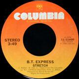 Stretch - B.T. Express