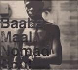 Nomad Soul - Baaba Maal