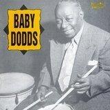 Baby Dodds - Baby Dodds