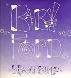 Beach Bump - Baby Ford