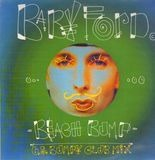 Beach Bump (US Bumpy Club Mix) - Baby Ford