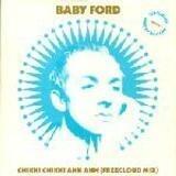 Chikki Chikki Ahh Ahh (Freecloud Mix) - Baby Ford
