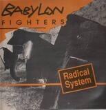 Babylon Fighters
