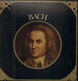 Bach - Bach