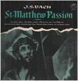 St.Matthew Passion - Bach