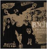 Johannes-Passion - Bach