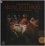 Messe in H-Moll - Bach
