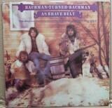 Bachman-Turner-Bachman