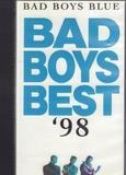 Bad Boys Best '98 - Bad Boys Blue