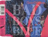 Queen Of Hearts - Bad Boys Blue