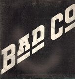 Bad Co - Bad Company