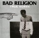 True North - BAD RELIGION
