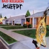 Suffer -Reissue- - Bad Religion