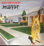 Suffer - Bad Religion