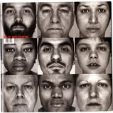 Gray Race -Remast- - Bad Religion