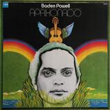Apaixonado - Baden Powell