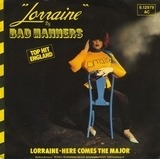 Lorraine - Bad Manners
