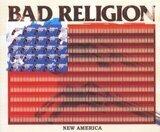 New America - Bad Religion