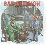 Punk Rock Song - Bad Religion