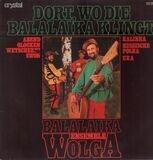 Balalaika Ensemble Wolga