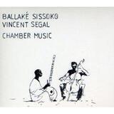Ballake Sissoke & Segal