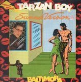 Tarzan Boy (Summer Version) - Baltimora