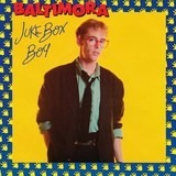 Juke Box Boy - Baltimora