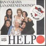Help - Bananarama