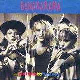 Hot Line To Heaven - Bananarama
