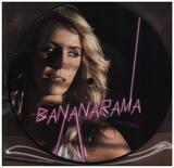 Love Comes - Bananarama