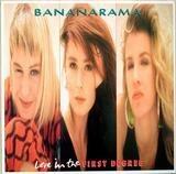 Love In The First Degree - Bananarama